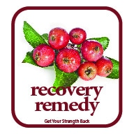 Recovery Remedy