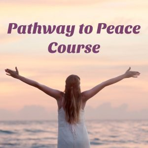 Pathway to Peace Herbal Course